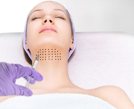 treatments-at-lasting-looks