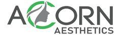 acorn_footer_logo