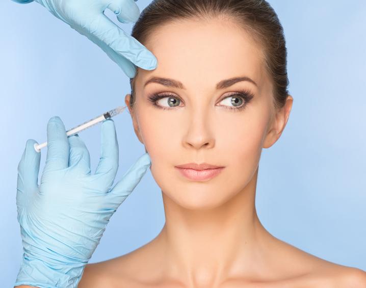 anti-wrinkle-injections-women