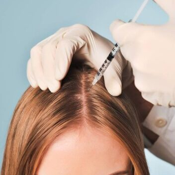 Mesotherapy-For-Hair-Growth-ss (1) (1)