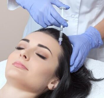 Mesotherapy-For-Hair--Procedure-Results-Side-Effects-And-More (1) (1)
